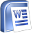 MS Word 2 icon